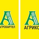 знаме - Агрокартел