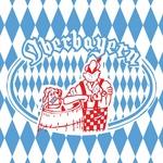меню - Oberbayern