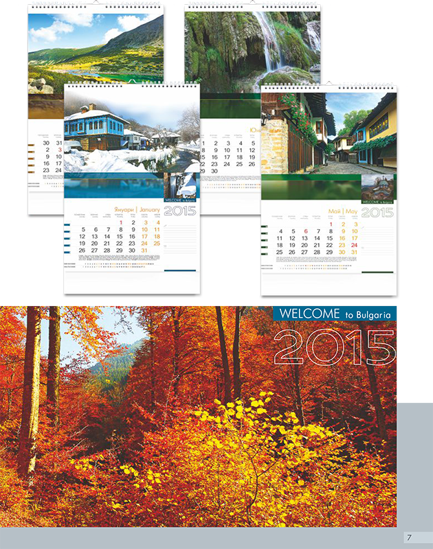 2015_peizaji_mnogolistov_kalendar_952-1_tangram_600pix_800