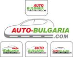 Фирмен знак на www.autobulgaria.com