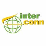 Фирмен знак на INTERCONN