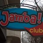 табела на Jamba club
