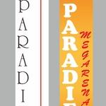табела - Disco Paradies