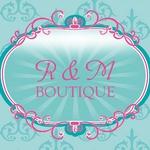 фолио - R&M boutique