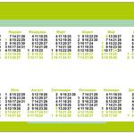 calendar_2013_4_600pix_72dpi_tangram_150