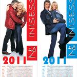 Календар на NS Inisess (2)