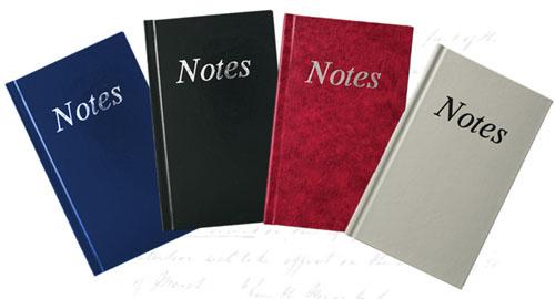 Календар бележник 4080 Тефтер Notes