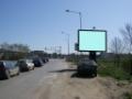 Билборд под наем позиция 10: Варна, бул. Цар Освободител срещу Техномаркет посока Центъра