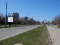 Билборд под наем позиция 22: Варна, бул. Васил Левски