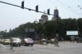 Билборд под наем позиция 31: Варна, бул. Владислав пред Катедралата