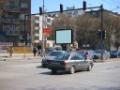 Билборд под наем-позиция 34: Варна, бул. Сливница преди лятно кино Тракия