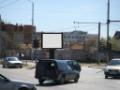 Билборд позиция под наем 35: Варна, бул. Сливница кръстовището преди Автогара
