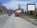 Билборд под наем позиция 41: Варна, бул. Княз Борис
