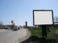 Билборд под наем, позиция 55: Варна, бул. Цар Освободител, в р-на на Метро и б-я Лукойл