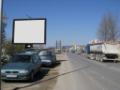 Билборд под наем, позиция 58: Варна, бул. Цар Освободител, до Метро