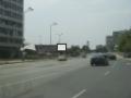 Билборд под наем, позиция 64: Варна, бул. В.Левски пред комплекс Мамбо