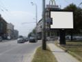 Билборд под наем, позиция 65: Варна, бул. Хр.Ботев пред Понеделничния пазар