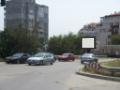 Билборд под наем, позиция 68: Варна, бул. Ген.Колев преди OMW