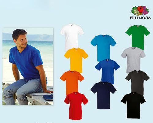 Мъжки тениски