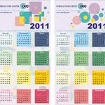 Календар на RDM