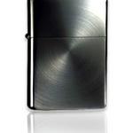 Бензинова запалкa TEAM PISTOL®  * Устойчива на вятър и вода * Размери: 57 x 39 x 14 mm * Гаранция: 2 години * Следгаранционно обслужване * Опаковка: стилна метална кутия   36.95 лв.