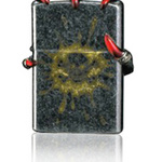 Бензинова запалкa TEAM PISTOL®  * Устойчива на вятър и вода * Размери: 57 x 39 x 14 mm * Нетно тегло: 111 g * Гаранция: 2 години * Следгаранционно обслужване * Опаковка: стилна метална кутия   57.95 лв.