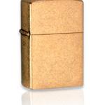 Бензинова запалкa TEAM PISTOL®  * Устойчива на вятър и вода * Размери: 57 x 39 x 14 mm * Нетно тегло: 58 g * Гаранция: 2 години * Следгаранционно обслужване * Опаковка: стилна метална кутия   29.95 лв.