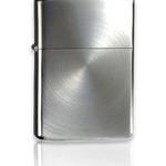 Бензинова запалкa TEAM PISTOL®  *Устойчива на вятър и вода *Размери: 57 x 39 x 14 mm *Нетно тегло: 59 g *Гаранция: 2 години *Следгаранционно обслужване *Опаковка: стилна метална кутия  35.95 лв.