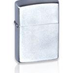 Бензинова запалкa TEAM PISTOL®  *Устойчива на вятър и вода *Размери: 57 x 39 x 14 mm *Нетно тегло: 58 g *Гаранция: 2 години *Следгаранционно обслужване *Опаковка: стилна метална кутия  34.95 лв.
