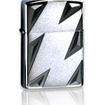 Бензинова запалкa TEAM PISTOL®  * Устойчива на вятър и вода * Размери: 57 x 39 x 14 mm * Нетно тегло: 59 g * Гаранция: 2 години * Следгаранционно обслужване * Опаковка: стилна метална кутия   44.95 лв.