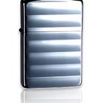 Бензинова запалкa TEAM PISTOL®  * Устойчива на вятър и вода * Размери: 57 x 39 x 14 mm * Нетно тегло: 61 g * Гаранция: 2 години * Следгаранционно обслужване * Опаковка: стилна метална кутия   49.95 лв.