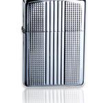 Бензинова запалкa TEAM PISTOL®  * Устойчива на вятър и вода * Размери: 57 x 39 x 14 mm * Нетно тегло: 59 g * Гаранция: 2 години * Следгаранционно обслужване * Опаковка: стилна метална кутия   46.95 лв.