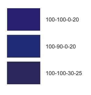 profil_blue_tangrambg.com
