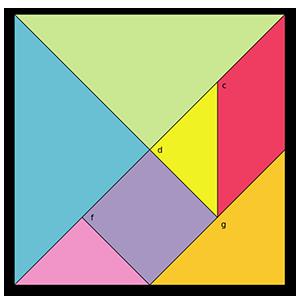tangram_elementi_300pix