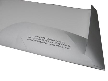 tangrambg.com, папки