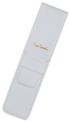 Луксозен сувенирен химикал Pierre Cardin
