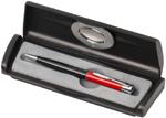 Луксозни химикалки Pierre Cardin