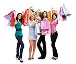 онлайн магазин от Танграм рекламна агенция