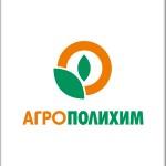 Знаме на Агрополихим