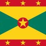 знаме Гренада