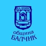 знаме Община Балчик