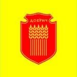знаме Община Добрич