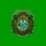знаме Община Копривщица